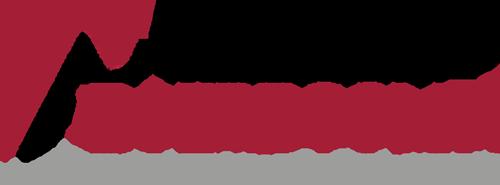 Boerboom_Logo 201