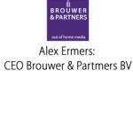 Brouwers-en-partners-front