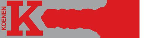 Koenen_bouwgroep_logo-2