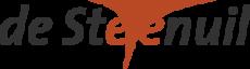 steenuil_logo-300x84
